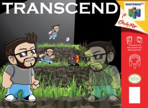 TranscendGameBoxN64
