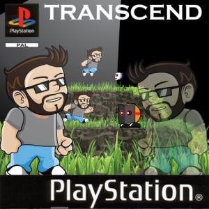 TranscendGameBoxPS1
