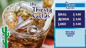 Soda_Thirsty_R1