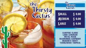Tea_Thirsty_R1
