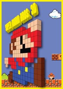 Mario_Pixel1