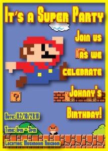 Mario_Pixel_Invitation2
