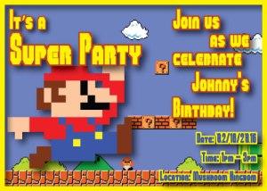 Mario_Pixel_Invitation3