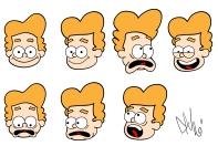 Nervous_Kid_FacialExpressions