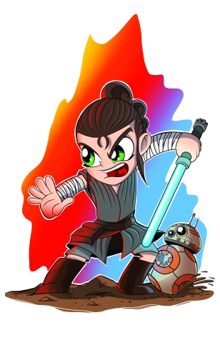 Rey_The_Last_Jedi