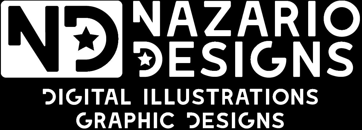 Nazario Designs