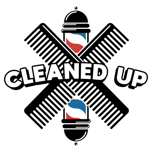 CleanedUp1