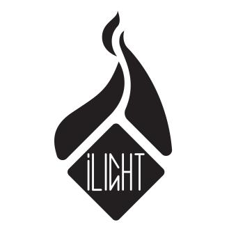 iLight2