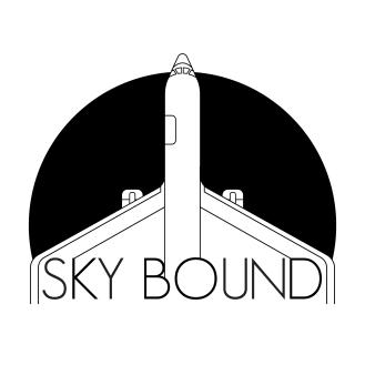 SkyBound1