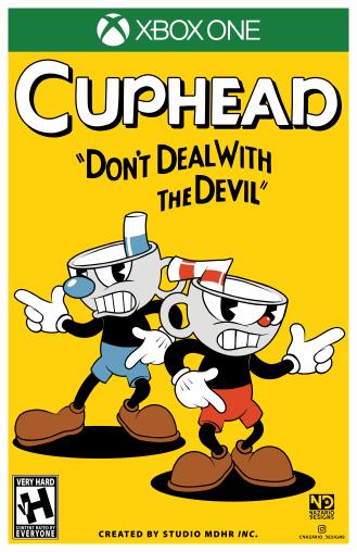 CUPHEAD_XBOX1