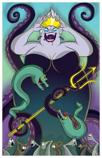 Final_Ursula_Print